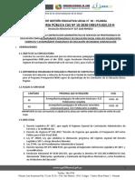 ACOMPAÑAMIENTO 2020.docx