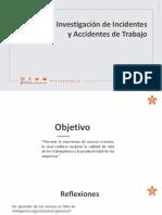 12. Presentación Inv I,AT.pdf
