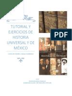 HISTORIA UNIVERSAL.pdf