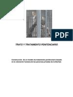 trato y tratamiento penitenciario.pdf