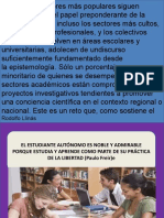 Presentación1  MODELO EDUCATICO Y MODELO SIGLO XXI