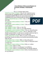 Registro de conversaciones LEGISLACIÓN CONTABLE Y PROFESIONAL  2020_05_19 21_08