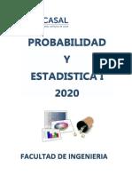 Cartilla ProbyEst 1 2020
