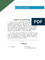 dlscrib.com_auto-eletrica-basica.pdf