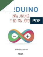 Arduino_para_jóvenes_y_no_tan_jóvenes_Títulos_Especiales