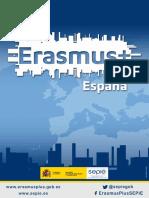 Cartel_Erasmus_48X68_mciu