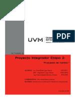 ACT#8 ETAPA 2  en equipo FINAL.pdf