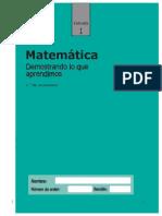 cuadernillo_entrada1_matematica_2do_grado
