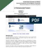 ParaWebQuest-Unidad_I_Electromagnetismo-3-2018-2 zepeda reyes josue jair