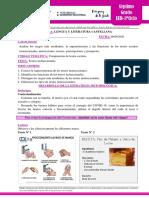 7°_Lengua_Castellana