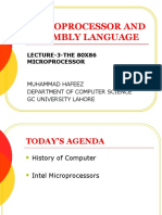mpal-lecture-03