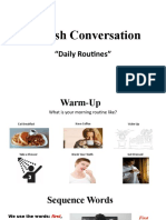 Daily-Routines.pptx