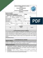 005 - Producción y Comprensión de textos.pdf
