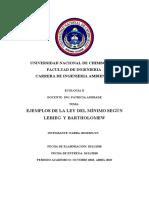 Ejemplos de la ley del minimo segun Lebieg y Bartholomew. - copia.docx