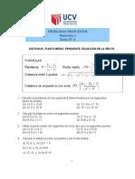 Guía de actividades 04