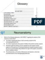 Colen Flash-Review Neurosurgery THIRD EDITION