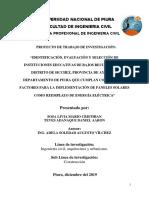 PROYECTO FINAL .pdf