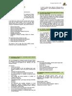 sustain.pdf