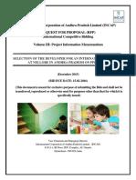 RFP-for-Nellore-International-School-Volume-III-2nd-call.pdf