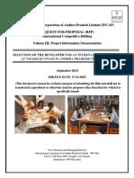 RFP-for-International-School-at-Visakhapatnam-Volume-III.pdf