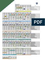 Master Plan UAR Centros 2016 version 4.xls