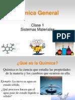 Clase_1_Sistemas_materiales_Qca_Gral