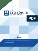 curso-46094-aula-03-v1.pdf