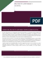 4.2 CIERRE Y RETROALIMENTACION.pptx