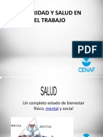 Generalidades_de_Seguridad_Salud_en_el_Trabajo (1)