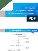 2_Pengenalan Estimasi OK