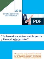ISO 37001 SISTEMA DE GESTION ANTISOBORNO (2)