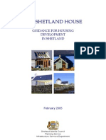 TheShetlandHouseFinalVersion