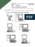 3. Importancia de la computadora.docx