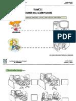 2. Cuidando nuestra computadora.pdf