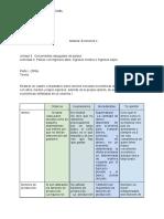 Actividad-3-evaluable-unidad 3 economia