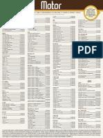Nuevos_final-740-1.pdf
