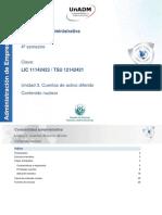 ACAD_U3_CN.pdf