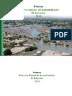 UNDP_SV_InformeBienalActualizacion_2018.pdf