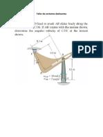 Taller de contactos deslizantes (1).pdf