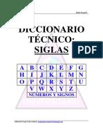 Diccionario  tecnico Ingles.pdf