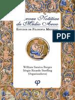 Parvae_Notitiae_de_Medio_Aevo_Estudos_de.pdf