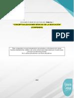 EJEMPLO DE DOCUMENTO  BASE DE LECTURA DEL TEMA No 1 (1).docx
