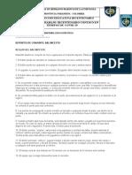 3  TALLER DE EDUCACION FÍSICA (1)