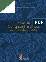 Atlas_de_Conjuntos_Historicos_de_Castill.pdf