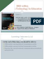 topic7networkandcommunication-287.4-7.5-29
