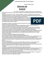 Analisis_de_sistemas_de_Control-elementos_y_funcion