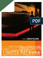 mundo_lingua.pdf