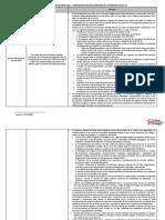 decretosalcaldia_mayo12.pdf
