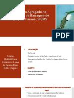 Agregado_Barragem_Jupiá_DOC
