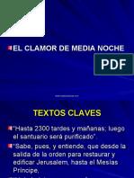 MJ-CGM-El_clamor_de_medianoche.pps